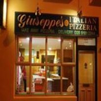 Giuseppe's Italian Pizzeria and Restaurant