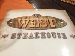 West - Steakhouse