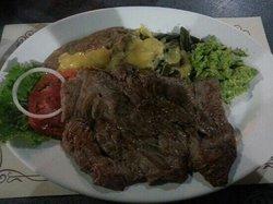 La Llave Restaurant