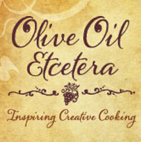 Olive Oil Etcetera
