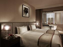 The Loft Hotel - Zhongzheng
