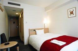 Daiwa Roynet Hotel Akita