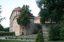 Schloss Schillingsfurst