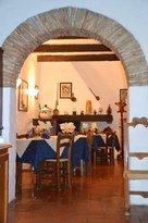 Bar Restaurant Primo Rifugio
