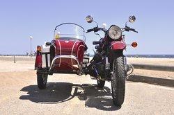 Bcn Sidecar