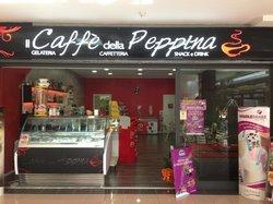 Il Caffe della Peppina