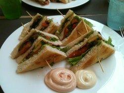 Eat's - Vivere Di Gusto
