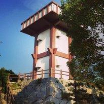 Mt. Karei Lookout Park