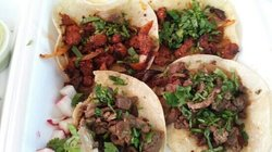 Don Ciro's Tacos