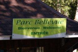 Parc Bellevue