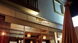 La Bella Pizza