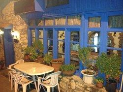 Kapilio Tavern