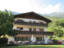 Hotel Schonblick