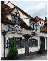Zizzi - Beaconsfield