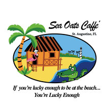 Sea Oats Caffe'