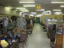 Granddaddy's Antique Mall
