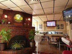 The Highwayman Pub