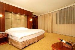 Onyang Tourist Hotel