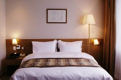 Benikea Hotel Biz Inn