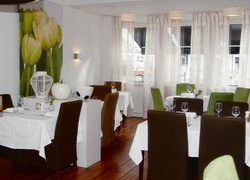 Restaurant Battice