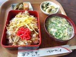 Crab Specialty Restaurant Kanitaro