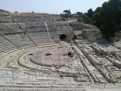 Terra di Sicilia Sikania Cultural Excursions