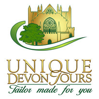 Unique Devon Tours