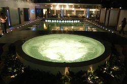 Aqua - The Park