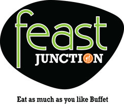 Feast Junction