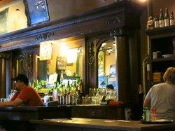Puempel's Olde Tavern