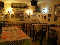 La Taverna Di Jo
