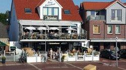 Cafe-Restaurant Waterkant