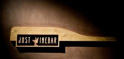 Just Winebar