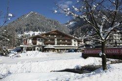 Sport Hotel Majare'