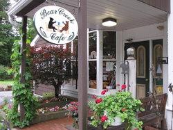 Bear Creek Cafe