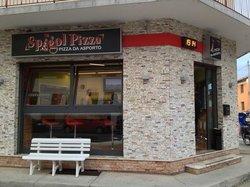 Spigol Pizza