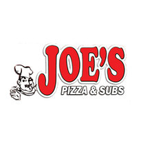 Joe's Pizza & Subs