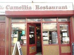 Camellia Cafe & Restaurant