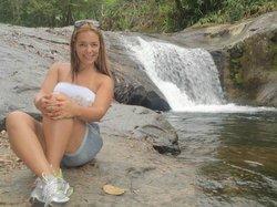 Poção do Rio das Pedras