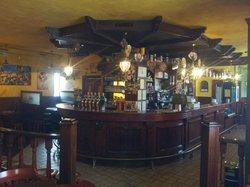 Beer Spring Pub