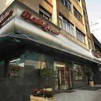 Monte Libano Bakery