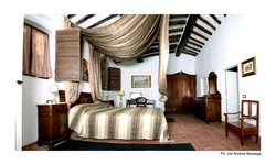 B&B Countryhouse Suites & Apt. Vescovado