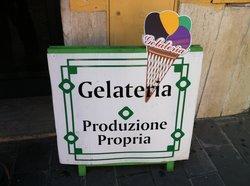Pasticceria Gelateria Nazareno