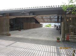 Nakagawa Bato Hiroshige Museum
