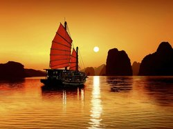 Bai Tu Long Bay Tours - Private Day Tours
