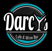 Darcy's Cafe & Wine Bar