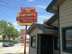Laycoff's Tavern