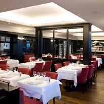 Brasserie Flo Mulhouse Dornach