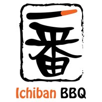 Ichiban BBQ Japanese Style Restaurant