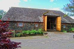 Kiln Hill Barn